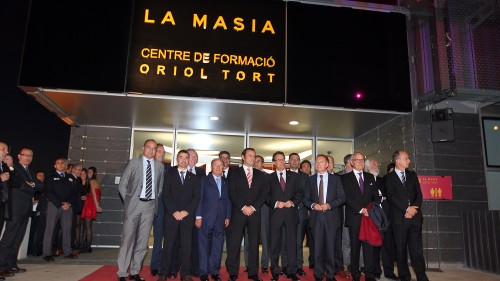 2011-10-20_MASIA_17.v1350668296