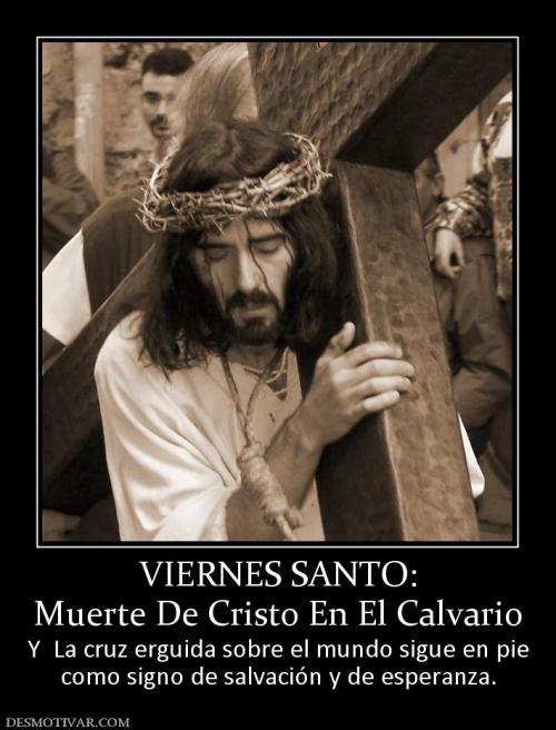 48109_viernes_santo_muerte_de_cristo_en_el_calvario
