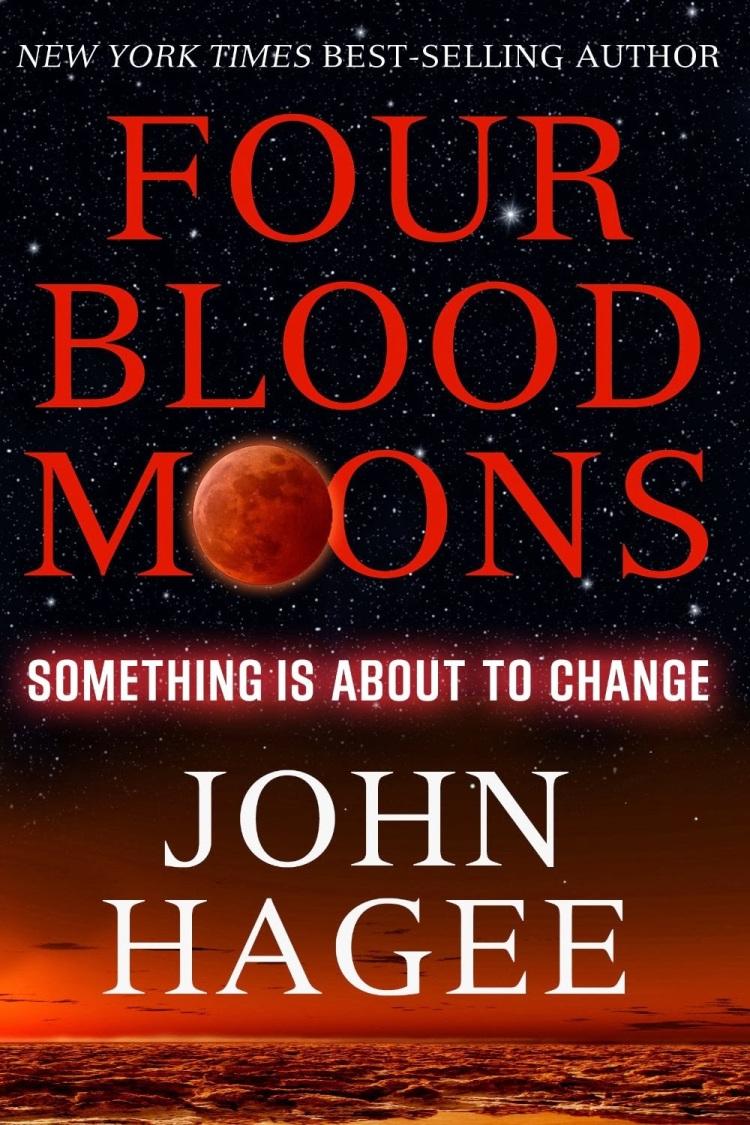 4_Blood_Moons_Hagee