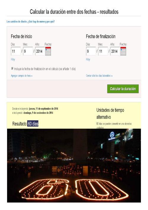 60 días referendum cataluña 11$-14