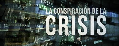 9x31-conspiracion-crisis