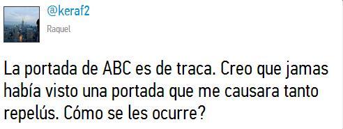 abc tweet 2