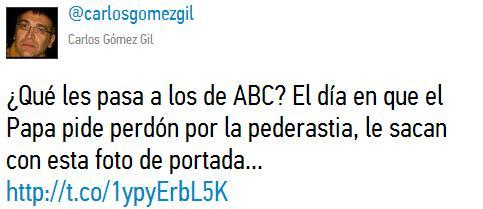 abc tweet 3