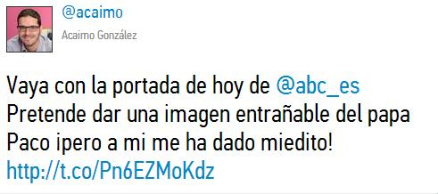 abc tweet
