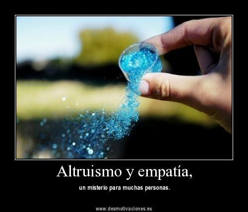 altruismo_y_empatia