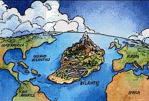 atlantida2