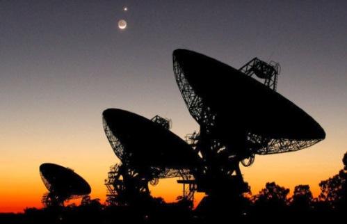 c3322-radiomensajes
