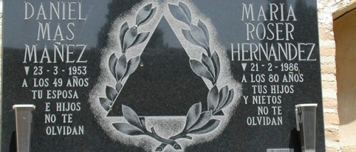 Cementerio-de-Buñol1