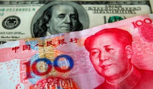 china-yuan-dollar-2010-04-121