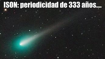 cometa-ison--644x362 (1)
