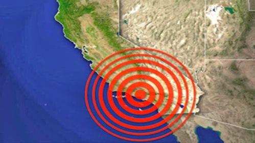 e94cc-sismo-en-los-angeles