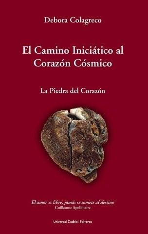 el-camino-iniciatico-al-corazon-cosmico-d-colagreco-1865-MLU4576689600_062013-O