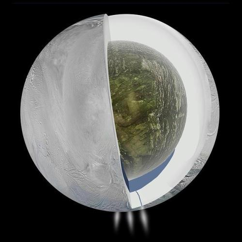 Encelado-iess2HR--644x644