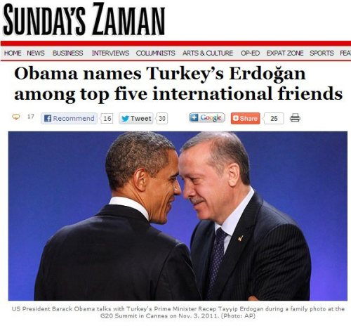 Erdogan-Obama-Cannes-2011