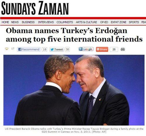 Erdogan-Obama-Cannes-2011