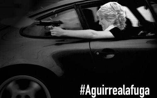 Esperanza-Aguirre-fuga-10-ReasonWhy.es__0