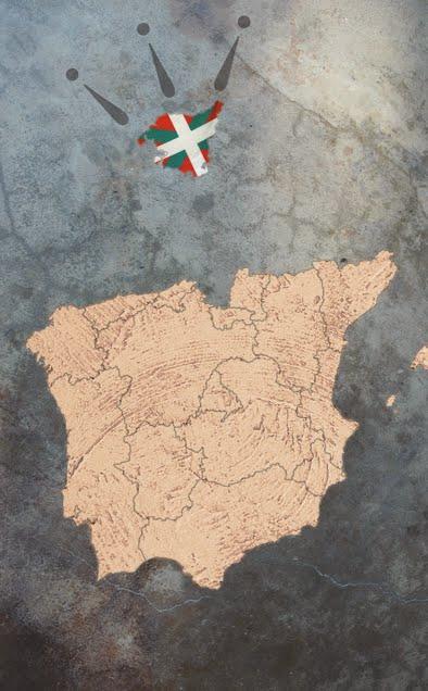 Euskadi Independiente FINAL Peque