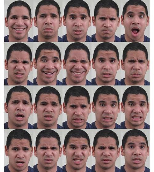 expresiones-faciales--644x720