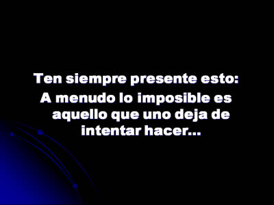 imposible_no_existe