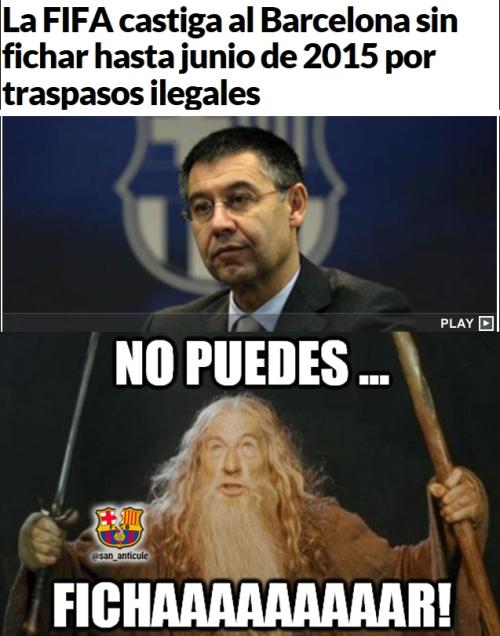la-fifa-castiga-al-barcelona-sin-fichar-hasta-junio-de-2015-por-traspasos-ilegales-anticule