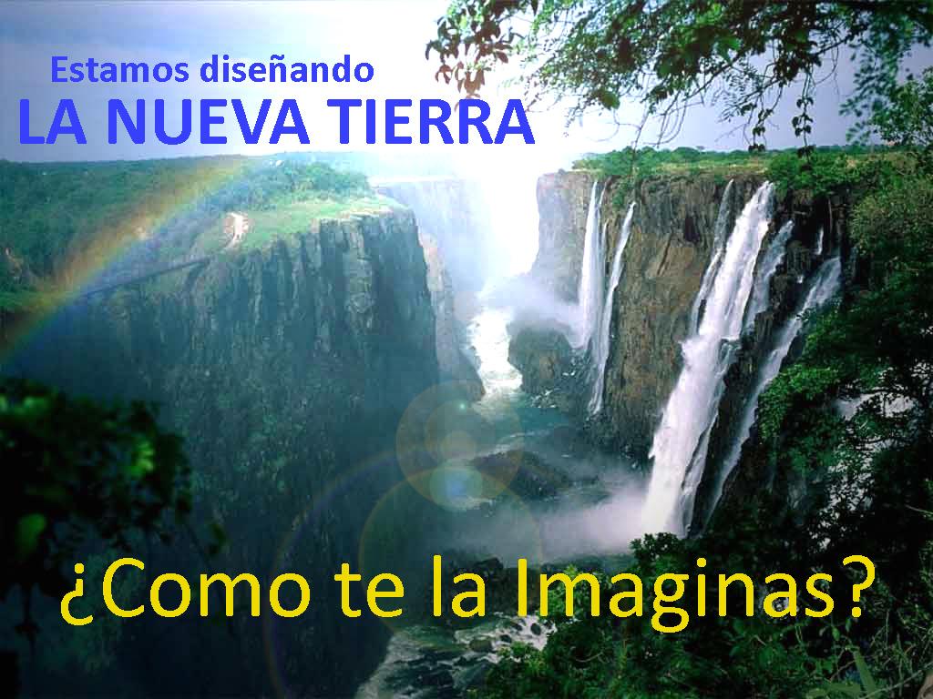 La_Nueva_Tierra