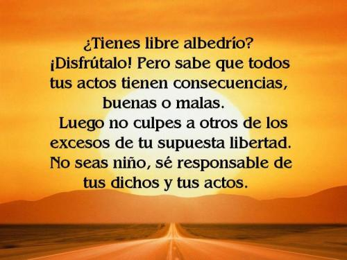 libre-albedrio
