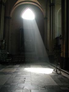 luz_ventana