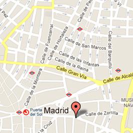 mapa_urban_madrid_4515_266x266