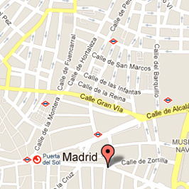 mapa_urban_madrid_4515_266x266