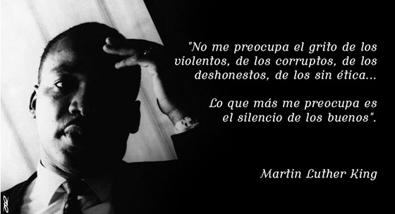 Martin-Luther-King-no-me-preocupa