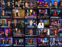 Mass-Media