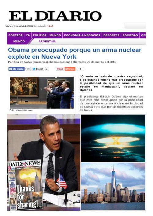 obama bomba nuclear