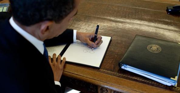 obama-wikimedia