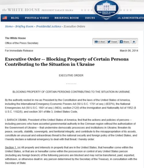 orden-ejecutiva-contra-ukrania