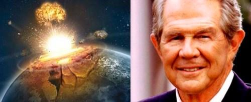pat-robertson-asteroide
