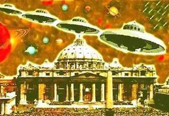 planetvatican-4