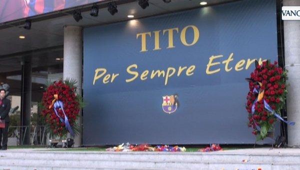 Sentido-homenaje-a-Tito-Vilano_54406370650_53699622600_601_341