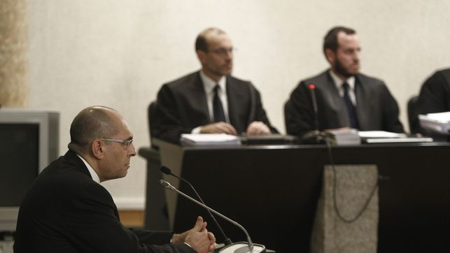 Silva-expulsion-tribunal-preferentista-queria_EDIIMA20140423_0624_14