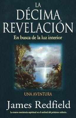 Tapa_La_Decima_Revelacion2
