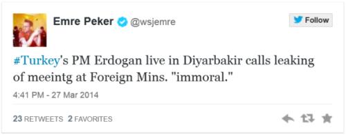 twitter-erdogan