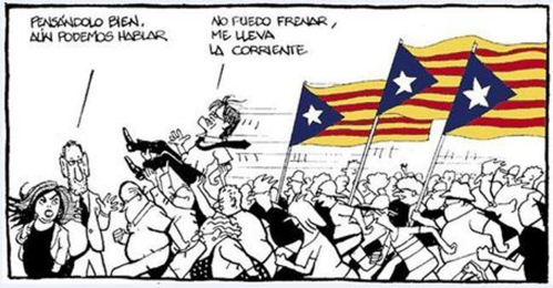 viñeta independenica