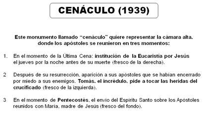 0Cenaculo01a-esp
