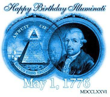 1-de-mayo-dia-illuminati