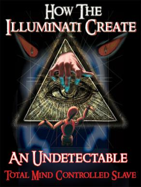 1337411773100-Illuminati_create_BIG