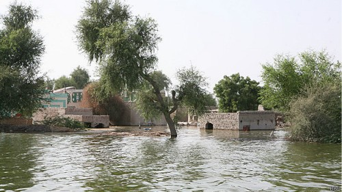 140331003649_flooding_in_pakistan_624x351_bbc