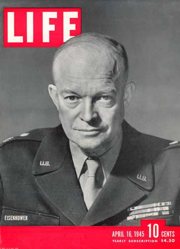 491225_general-dwight-d-eisenhower