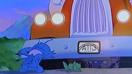 A113 - Lilo and Stitch--478x270