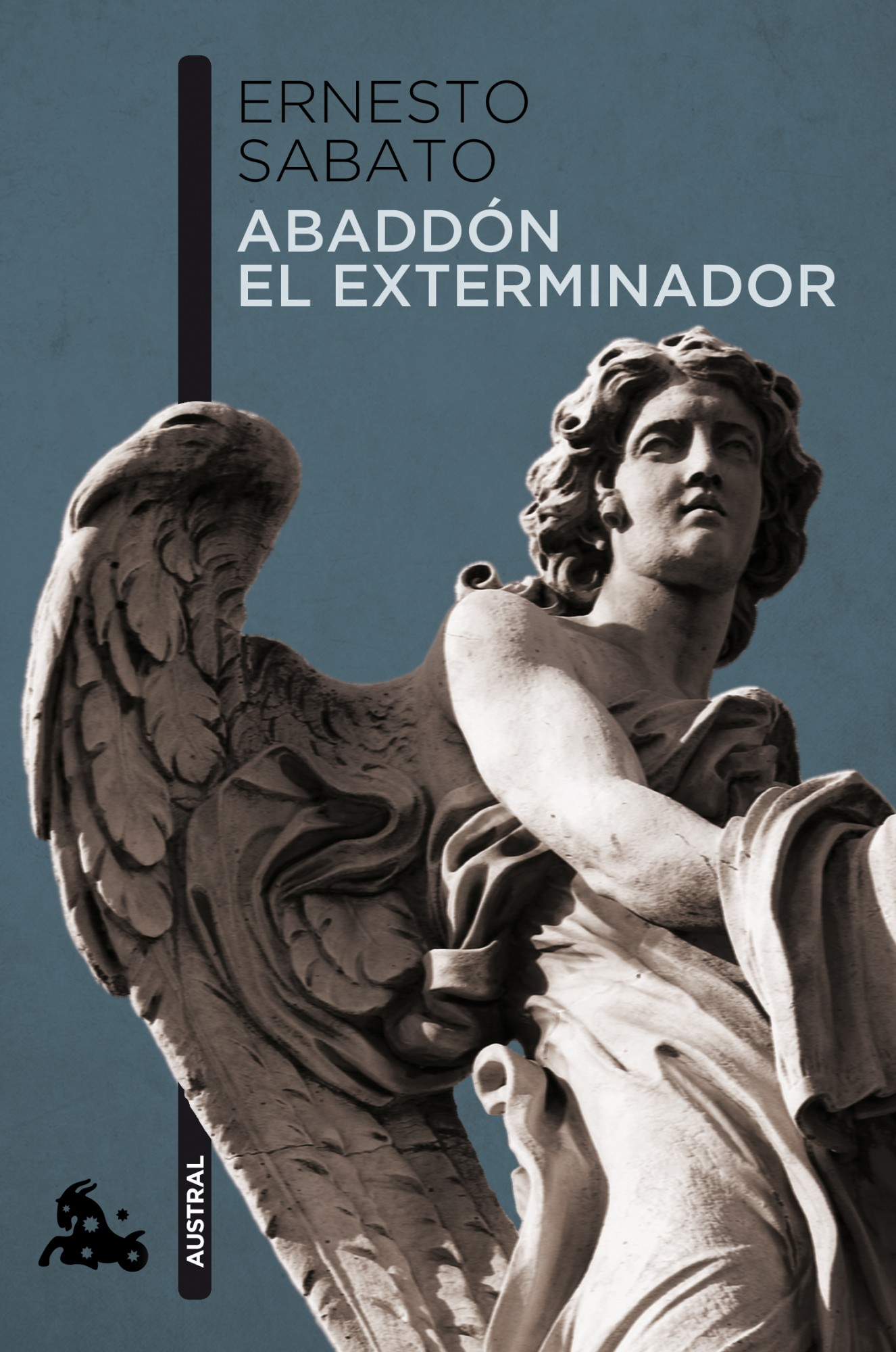 abaddon-el-exterminador_9788432248375