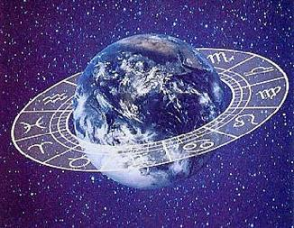 astrologiaa
