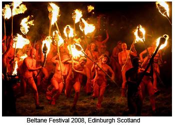 beltane_fire_festival